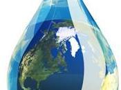 Mundial Agua