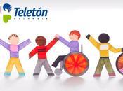 ¿Como donar Teletón?
