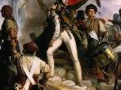 revolución 1789-1848 (1962), eric hobsbawm. nuevas libertades servidumbres.