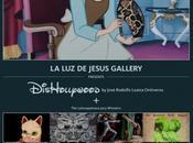 Lady Gaga, Gremlins Michael Myers corrompen Disney