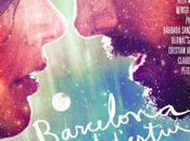 """Barcelona d'estiu"", película verano echa carretera"