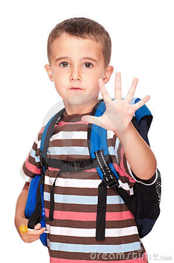 El Cuidado De Los Niños Pequeños - Paperblog