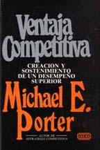 Fundadores del Management del Futuro: Peter Drucker y Michael Porter