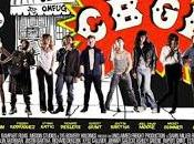 Trailer película sobre CBGB neoyorkino