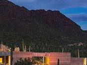 Minimalismo Tucson