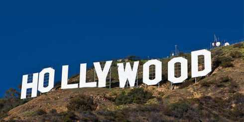 hollywood0808-660x330