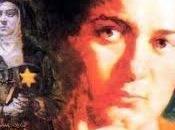 Santa Teresa Benedicta Cruz (Edith Stein)