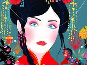 Ilustración Jessica Singh