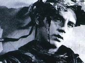 Sangre Poeta Jean Cocteau (1930)