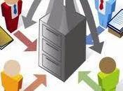 Proceso administrativo, planeación, organización, dirección control