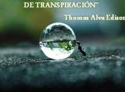 Inspiración Transpiración Transformación