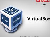 Instalar guest additions máquina virtual ubuntu