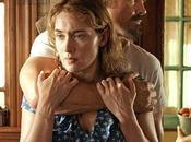 Primer vistazo Kate Winslet como Adele Labor