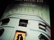 Reseña: Calle Berlín 109, Susana Vallejo