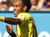 Borussia Dortmund arranca Bundesliga victoria