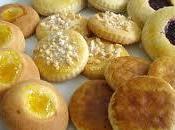 postres-Pastas