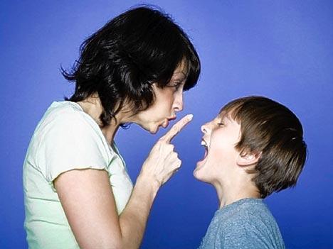 Agustia de los adolescentes PERSONA-PSI Psiclogos y