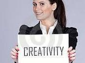 Cuando Creatividad entra Empresa