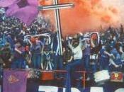 Curva Fiesole, Ultras Fiorentina