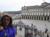 Vivir Coruña, salto Santiago Compostela tapas GASTRONOMIA consejos algunos lugares divino