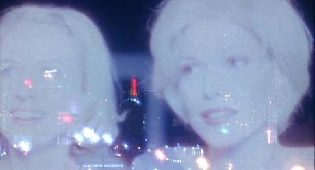El cine que construye sueños | Especial Mulholland Drive