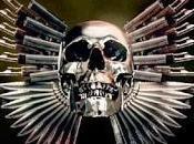 Antonio Banderas incorpora reparto 'Los Mercenarios