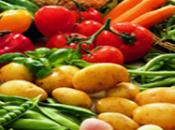 ¿qué hortalizas?