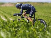 Alejandro Valverde será líder Movistar Team Vuelta España