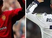 década Cristiano Ronaldo élite fútbol