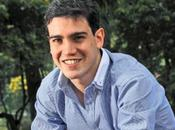 colombiano años forma parte lista talentosos revista forbes