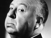 Alfred Hitchcock años