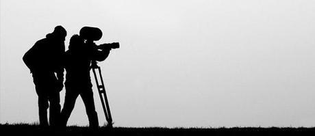 directores-de-cine-bajo-la-mala-influencia