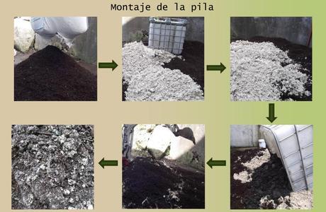 compostaje pila (FILEminimizer)