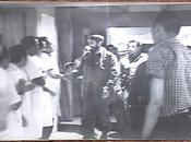 Fotografías Fidel Castro Sagua Grande