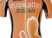 Mala noticia: eukaltel euskadi desaparece