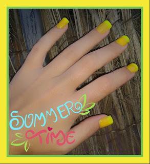 Unas acrilicas organic nails capriccionails curso 07 12 for Nuevos modelos de unas