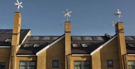 Las energías renovables de auto consumo castigadas por el Ministro Soria