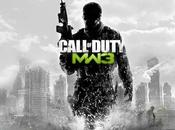 Review Call Duty: Modern Warfare
