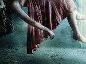 Estrenos cine miércoles agosto 2013.- 'Exorcismo Georgia'