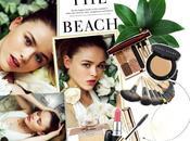 Productos tips para conseguir looks moda: Look