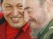 """Reflexiones Fidel: """"Las verdades objetivas sueños"""""""