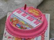 """Nuevo balance anual blog Creatividad Piano"""""""