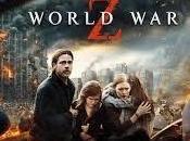 crítica Guerra Mundial quizás vuestra película
