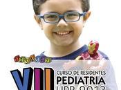 Curso Residentes Pediatría U.P.B