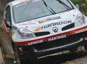 serena convierte carrera extenuante hasta fecha rallymobil