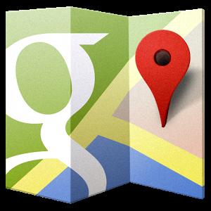 Soluciona la visualización de ubicaciones de WhatsApp en la nueva app de Google Maps