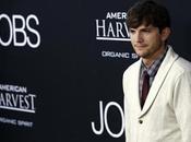 Kutcher adentra detalles desconocidos vida Steve Jobs