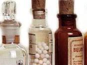 Homeopatía Mercedes Carandini