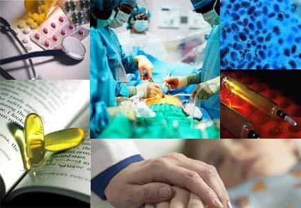 Los 5 Descubrimientos Médicos Más Importantes De La Historia Paperblog