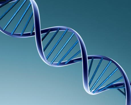 Los 5 descubrimientos médicos más importantes de la historia